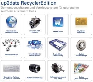 software_info