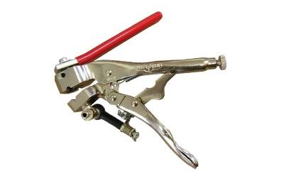 Bremsschlauchzange Vorschau min 400x272 - BrakeHosePliers