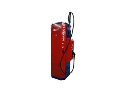 FuelManager Vorschau min - SEDA Fuelmanager