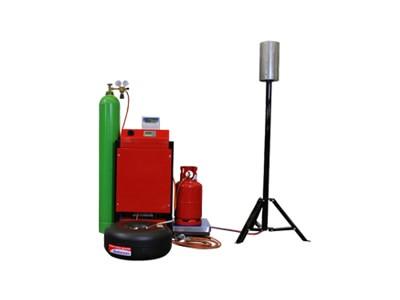 LPG CLASS Vorschau min - LPG Recovery CLASS