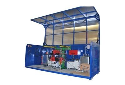 MDS 3 Vorschau min 400x272 - SEDA MDS3 Container