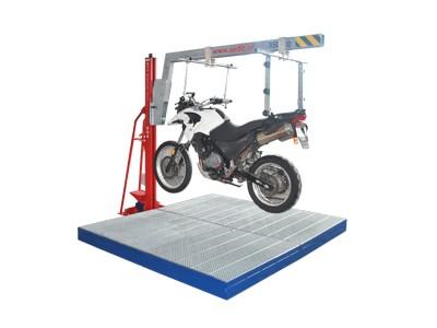 MSL Vorschau min - SEDA MSL - Motorsiklet Kaldırma Servisi