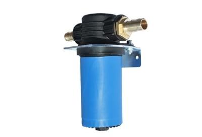 Scheibenwaschwasserfilter Vorschau min 400x272 - WindshieldWashwaterFilter
