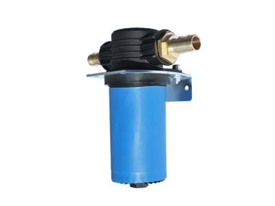 Scheibenwaschwasserfilter Vorschau min - SEDA WindshieldWashwaterFilter (фильтр омывающей жидкости)