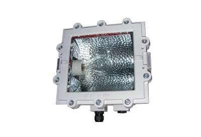 Scheinwerfer Vorschau min 400x272 - Spotlight