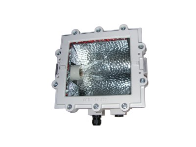 Scheinwerfer Vorschau min - SEDA Spotlight (прожектор)