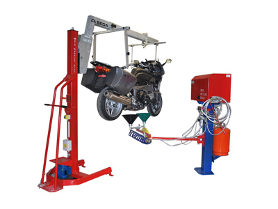 MRS Vorschau min - SEDA MRS Motor Geridönüşüm Sistemi