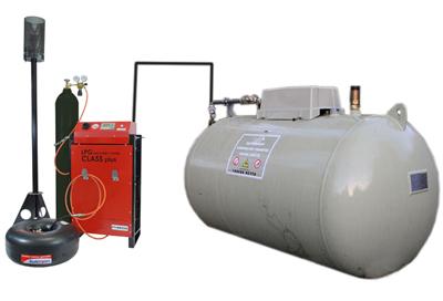 LPG Class plus vorschau min1 400x272 - SEDA LPG Recovery CLASS plus