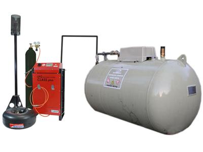 LPG Class plus vorschau min1 - SEDA LPG Recovery CLASS plus