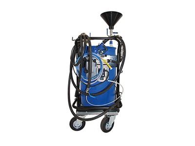 Harnstoffgeraet Vorschau min - UreaSuctionDevice Mobile