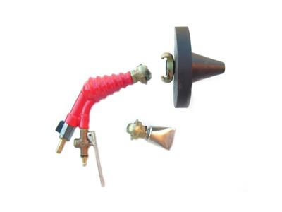 Kuehlerreinigungspistole Vorschau min - SEDA Radiator Repair Tools