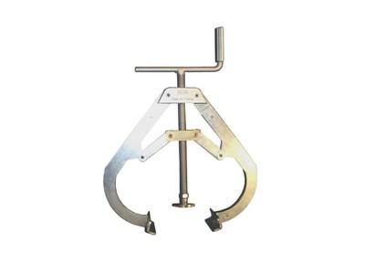 Kuehlerspannzwingen Vorschau min - RadiatorTensionClamps